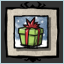 5c537ea528846_Winter18_Common_Icon_GreenGift.png.60a85ce95a005613e3ae95668dda5e62.png