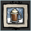 5c537ea60fd70_Winter18_Common_Icon_HotCocoa.png.37d85338edc5b6b9631c7562d95ec39c.png