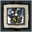 5c537ea6d80b0_Winter18_Common_Icon_MooseGooseOrnament.png.e901b476b3bdaa6c2bca74128d169317.png
