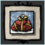 5c537ea744598_Winter18_Common_Icon_PoorlyWrappedPresent.png.b902cb7ee30744bb9aec20cdc3aa7ad2.png