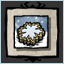 5c537ea7a8dc4_Winter18_Common_Icon_SugarCookie.png.76b398e687b321dc7f6a7a44f52ed9a8.png