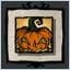 5c538140c5b2b_Halloween_Common_Icon_FashionablePumpkinHat.png.e03f544adaa3e44162770d9cab15ba87.png