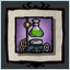 5c538141963ed_Halloween_Common_Icon_MadScientistLab.png.4635ed413ac9aea0838cc31ee5190f13.png