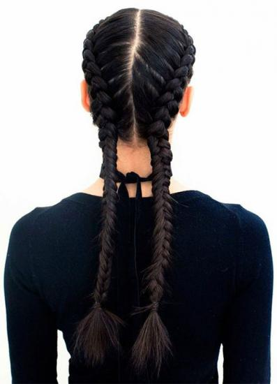 Best-Boxer-Braid-Style-For-Women-2.thumb.jpg.bb4c768da5af49afb4a0832b60560847.jpg