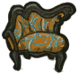 chair-3.png.62a4fde23be876d9719de281a9177f15.png