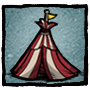 profileflair_tent_circus.png.ddfb82d9aa7
