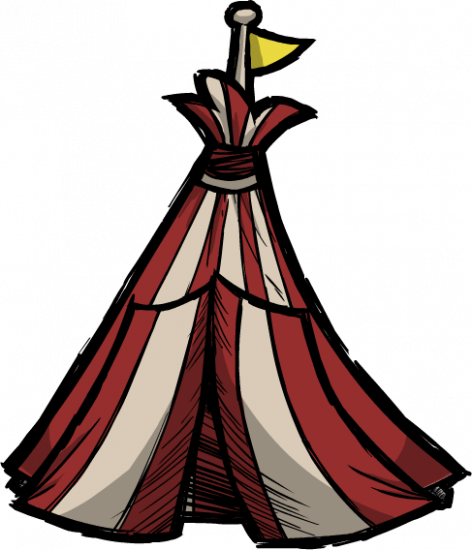 tent_circus.thumb.png.79beb77b91a4668f0e