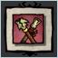 5c5393dad5228_Forge2_Common_Icon_BattleDarts.png.7e87c616035b585bab6f4279f30b557c.png