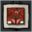 5c5393de86319_Forge2_Common_Icon_GuardedBoarilla.png.f0a05f1bd7c3fe2e3428665ec81accc8.png