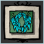 5c5393def38cf_Forge2_Common_Icon_HealingStandard.png.3ab273265342df775a649c79d64dffbc.png