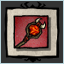 5c5393dfa8a79_Forge2_Common_Icon_InfernalStaff.png.eadd3c22df4d476be45cbda0c683f42f.png