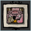 5c5393e103bac_Forge2_Common_Icon_LaughingBoar.png.d62e964c48901bd87cfbc90f37857186.png