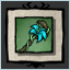 5c5393e15f704_Forge2_Common_Icon_LivingStaff.png.c7489628bc2e0733421bf70712bdb228.png