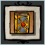 5c5393e2bdeaa_Forge2_Common_Icon_PetrifyingTome.png.b72a098813d7f5091f9367621e3b0c66.png