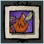 5c5393e340073_Forge2_Common_Icon_PitPig.png.092513358a1057485b0256712f99ef3d.png