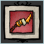 5c5393e394010_Forge2_Common_Icon_PithPike.png.15884a429d85982e301b224a5f46fe8b.png