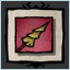 5c5393e5975bc_Forge2_Common_Icon_SpiralSpear.png.733e730d6f2bcfe79397260681adefbd.png