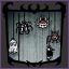 5c53eda495a63_Halloween_Spiffy_Frame_HangingHorrors.png.f076b09c4a8cf6d86408dc288c48c866.png