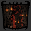 5c53eda512423_Halloween_Spiffy_Frame_HauntedForest.png.10e8f229fd7fba1bff2115949d289ee3.png