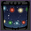 5c53f06f8c8e9_Winter_Spiffy_Frame_FestiveLights.png.22864c12f64438640d40d83cd55cb56b.png