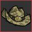 5c540b6e9ea9f_Elegant_StrawHat_Cowboy.png.9be7823caf6e43edafb9ee4b896e9067.png