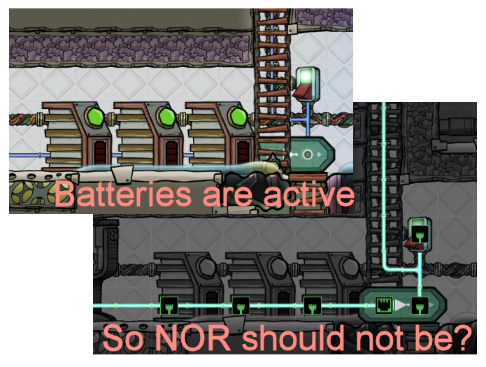 Smart Battery.png