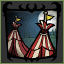 5c562877d128f_Loyal_Frame_Circus_WorldsGreatestBigTopTent.png.37b8de4c7365c1985253616355a1d211.png