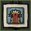 5c562c7cd3911_Loyal_Icon_Circus_ThermalStrengthMeasurer.png.da029ba6316b061c7ccc33e88c59b4b3.png