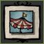 5c562c7d257d6_Loyal_Icon_Circus_UmbrellatheBigTop.png.cbdac6e0602347579e34ccf055d3a056.png