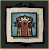 5c70e1fc78573_Loyal_Icon_Circus_ThermalStrengthMeasurer.png.5ef87d1244625fd0842d890c9f85fdfb.png