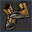 Contender_Feet_Wigfrid.png.06b570564adf213fa7c4d9ec7ce5ba9c.png