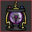 Elegant_Lantern_Tesla.png.83b2a4f6715bdb32b785562e0fac1514.png
