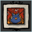 Forge2_Common_Icon_Boarilla.png.0d61c3d272cbf914e9183a157c74254b.png