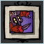 Forge2_Common_Icon_Scorpeon.png.dabeb7814fc82ff730b4c44d766f185e.png