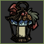 Loyal_Lantern_Winter.png.102d077de20a86c731cf337f5a582dac.png