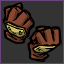 Magmatic_Hands_Winona.png.7e56201bc34277a5c9073a88161e2702.png