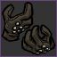 Magmatic_Hands_Woodie.png.aa6ea7a37a9c1258972460e9dd3aa70b.png
