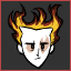 Magmatic_Head_Wilson.png.98fad509f6e2f1e44682d10593dae11c.png