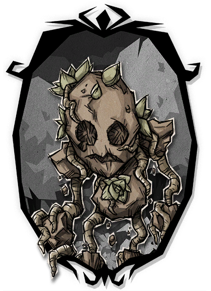 Which Skins are the Best? - [Don't Starve Together] General Discussion -  Klei Entertainment Forums