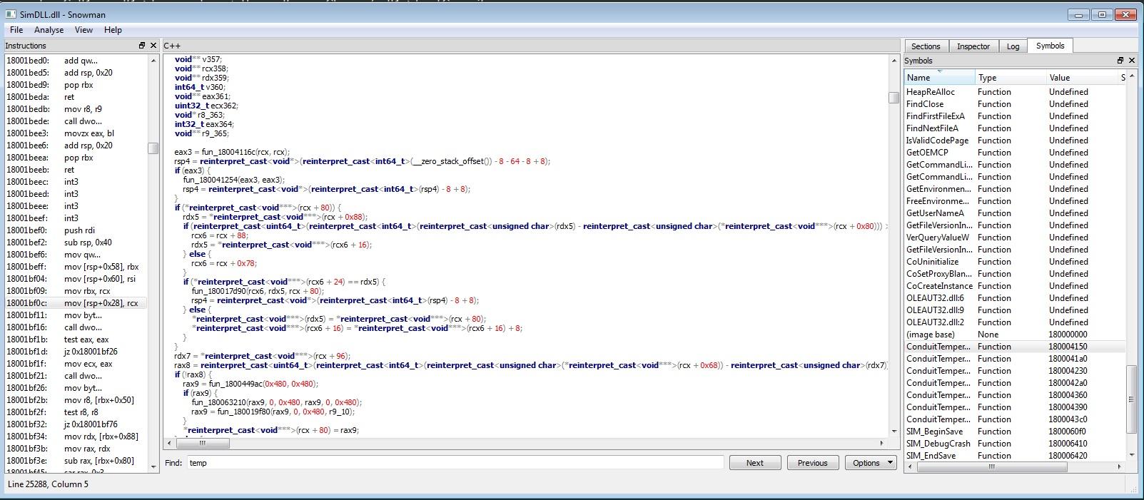 Accurate Thermal Conductivity Calculator in C++ - [Oxygen