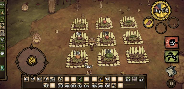 Screenshot_20190301-075139_Dont Starve.jpg
