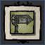 5c85dc796034f_Industrial_Classy_Icon_FactorySignpost.png.8f92cd8ede88b10ef926a54af0bdcd22.png