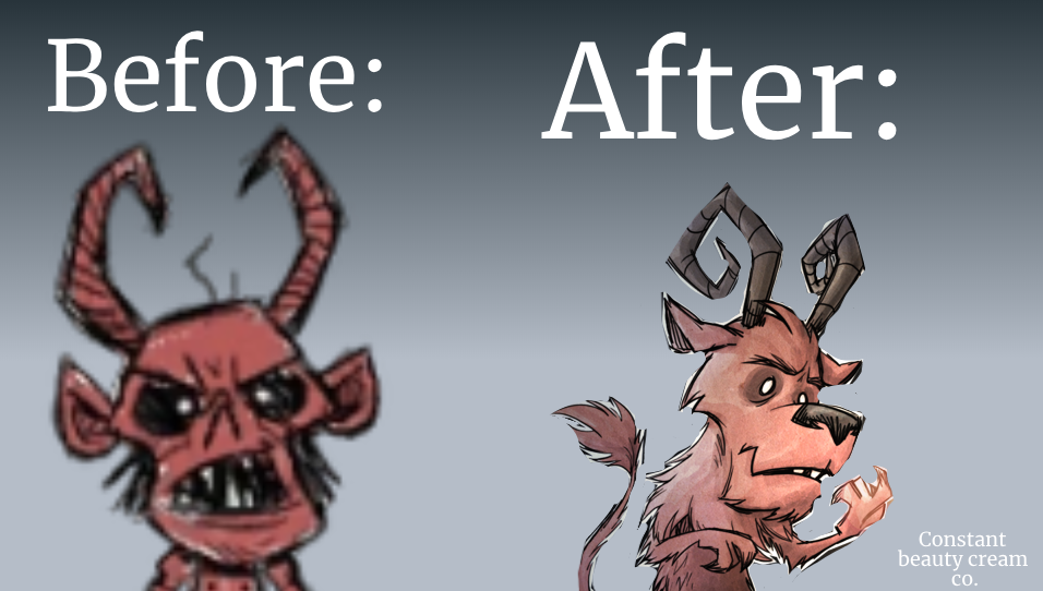 wortox_before-after