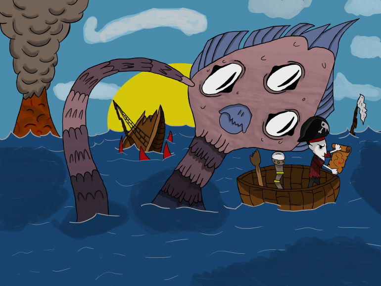 Dont Starve Shipwrecked.png