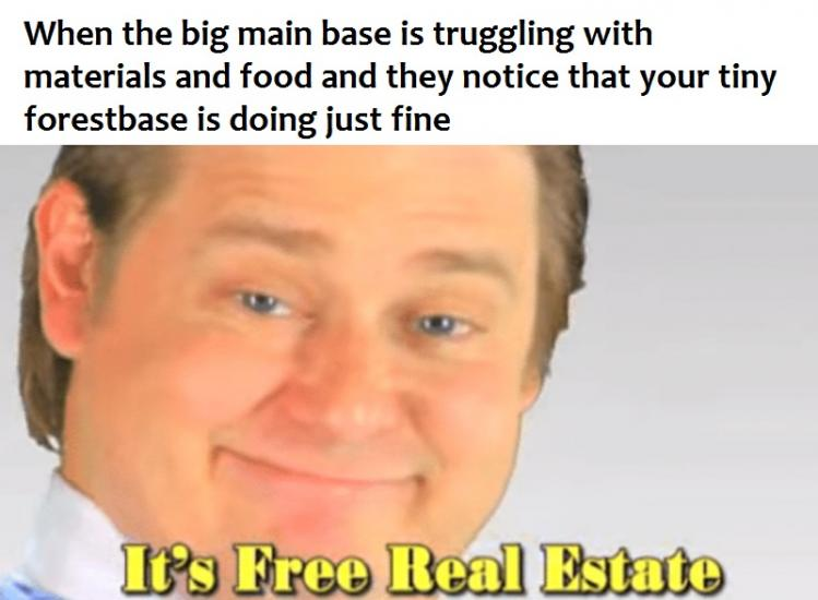 1534823160_its free real estate.jpg