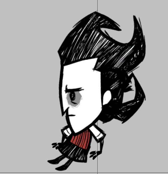 Don't Starve Compiler Crazyness - [Don't Starve Together