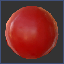 trinkets-collectable-jester_nose.png.73fdb8e232254adf24e89a4639ade324.png