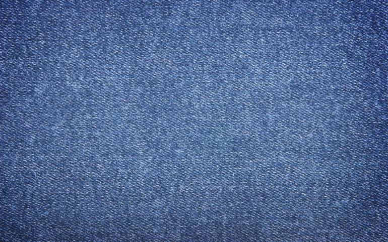 204599__texture-background-blue-jeans-fabric-material_p.thumb.jpg.2f8469932e2a594937d921ce0ee32d09.jpg