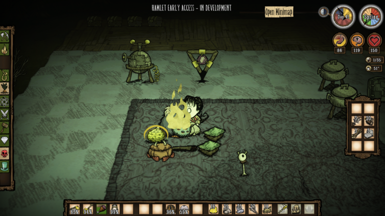 Don't Starve 2019-05-02 21_43_03.png