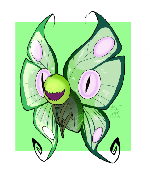 moon moth dst.png